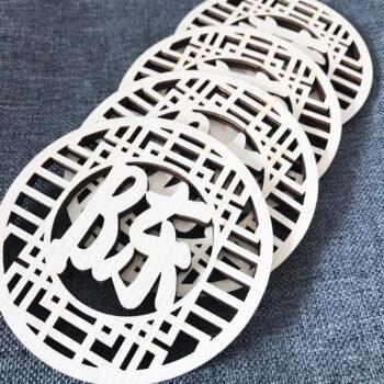 CNY-Coaster-01
